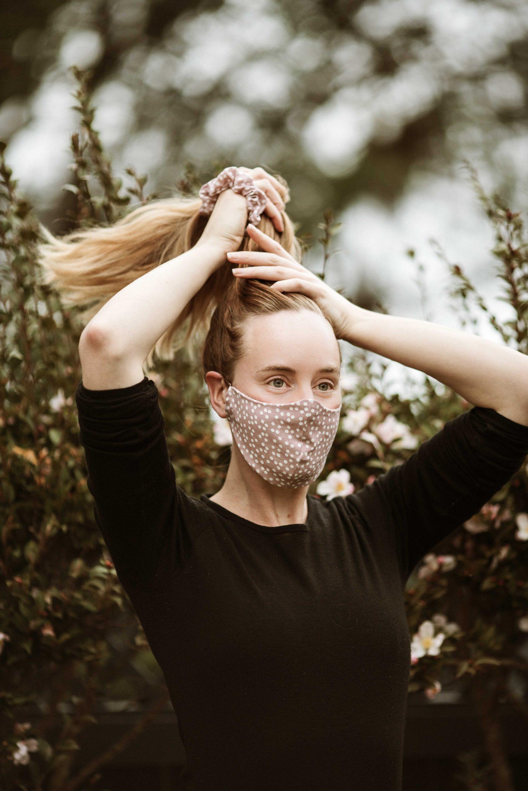 masks-21