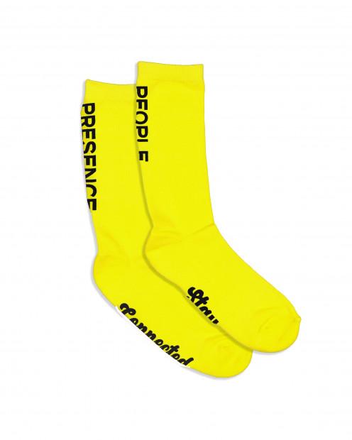 people-presence-sock-by-huffer-175