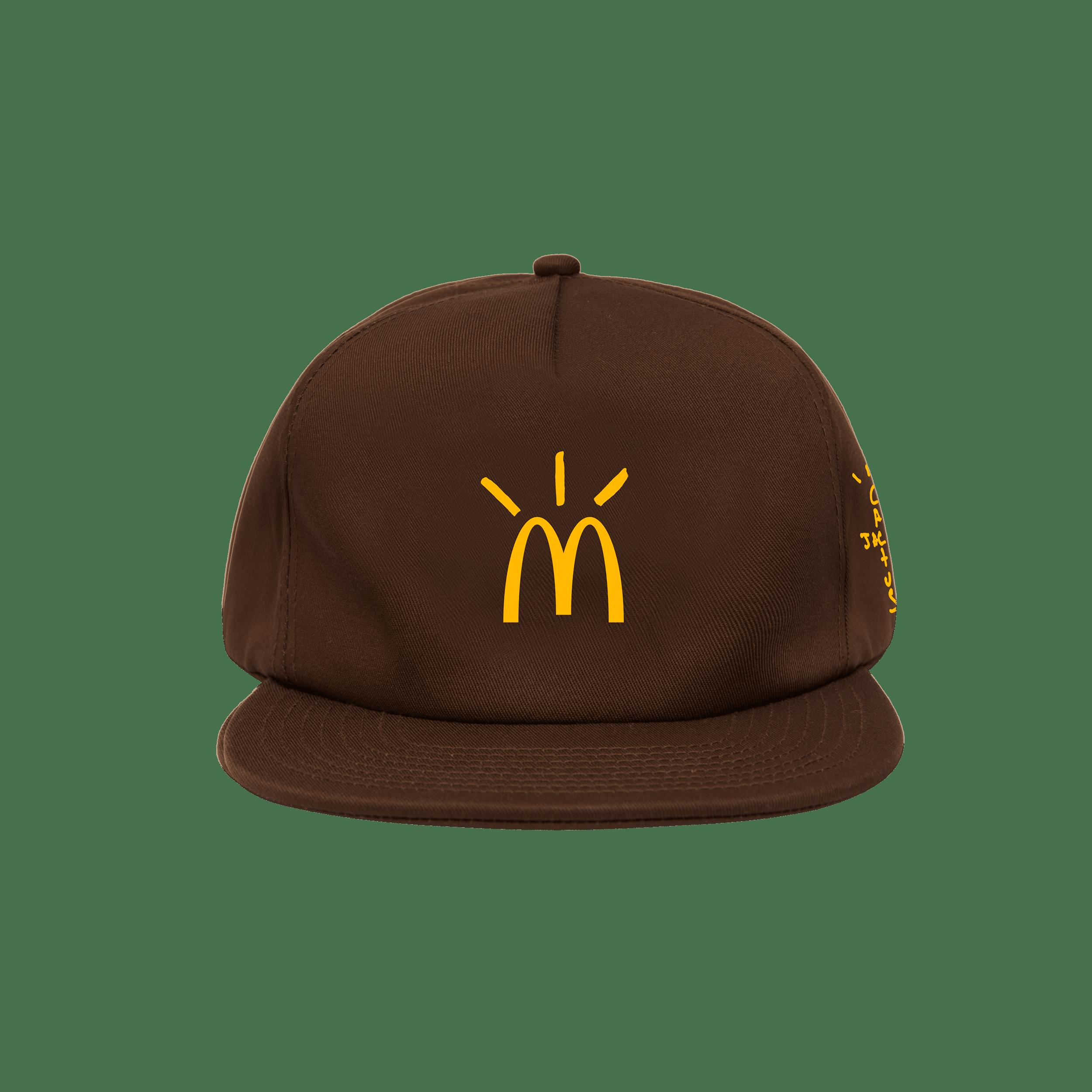 travis-scott-mcdonalds-merch-9