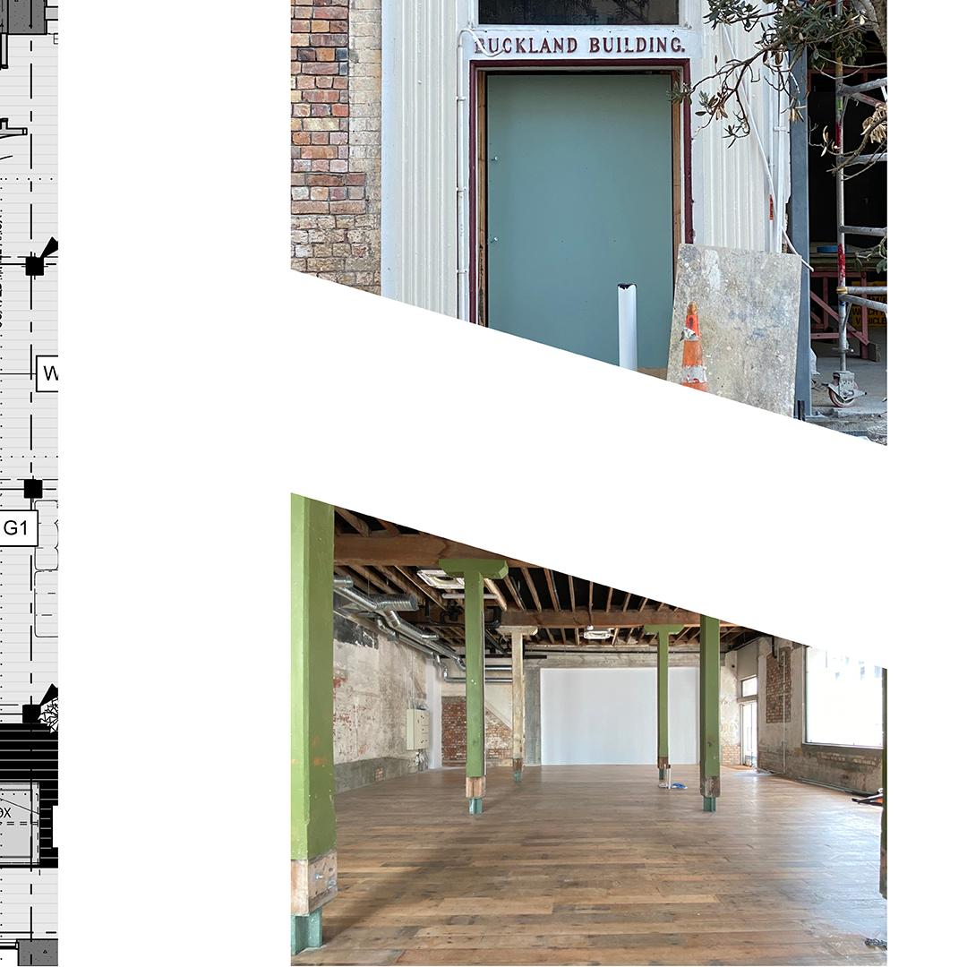 Huffer Media Release Instagram Tiles V012 (1)