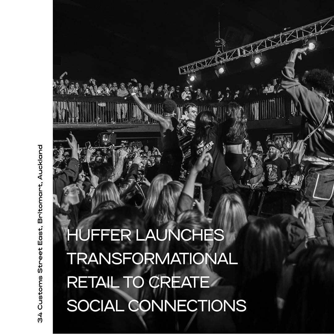 Huffer Media Release Instagram Tiles V013