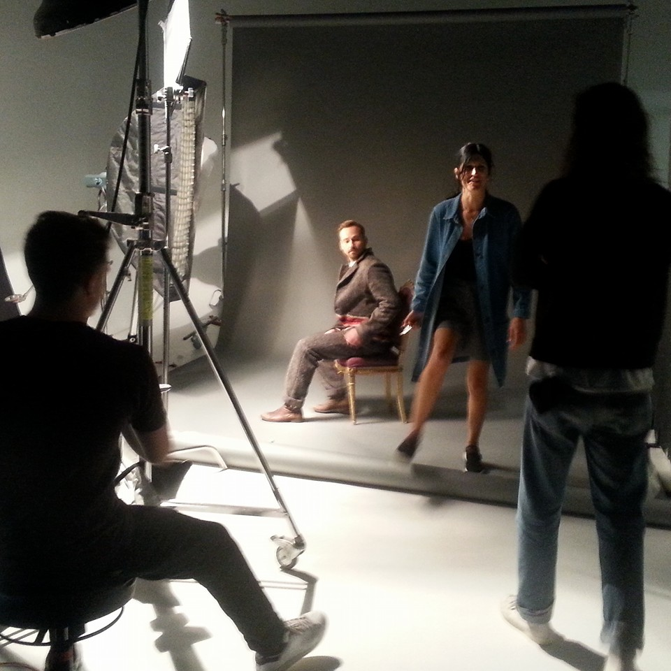 IFS_Kingsize studio image making for publication