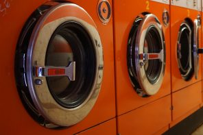 Are We Washing Our Clothes More Due to COVID-19?