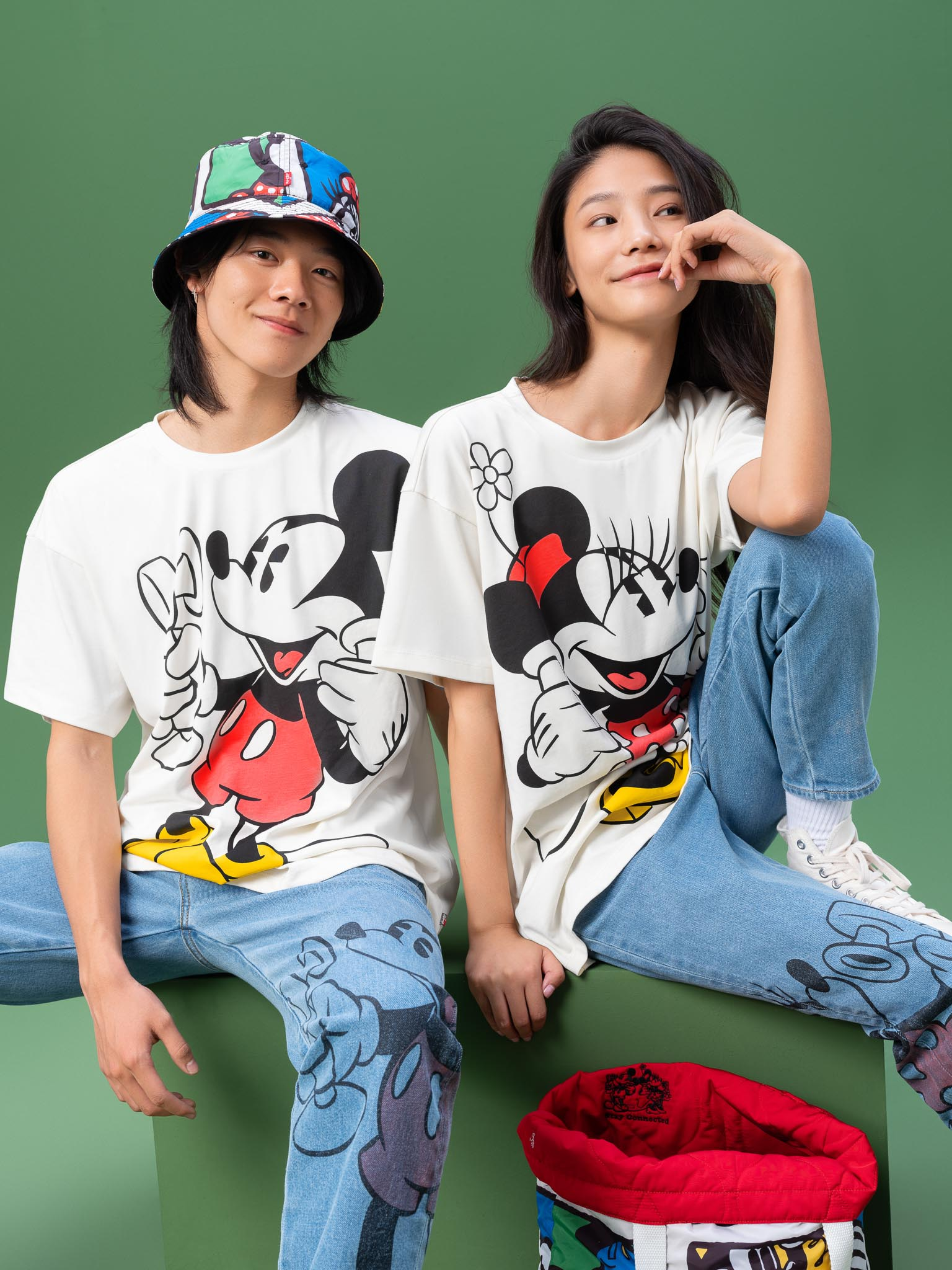 LEVIS_DISNEY_WAVE 1_RGB_41
