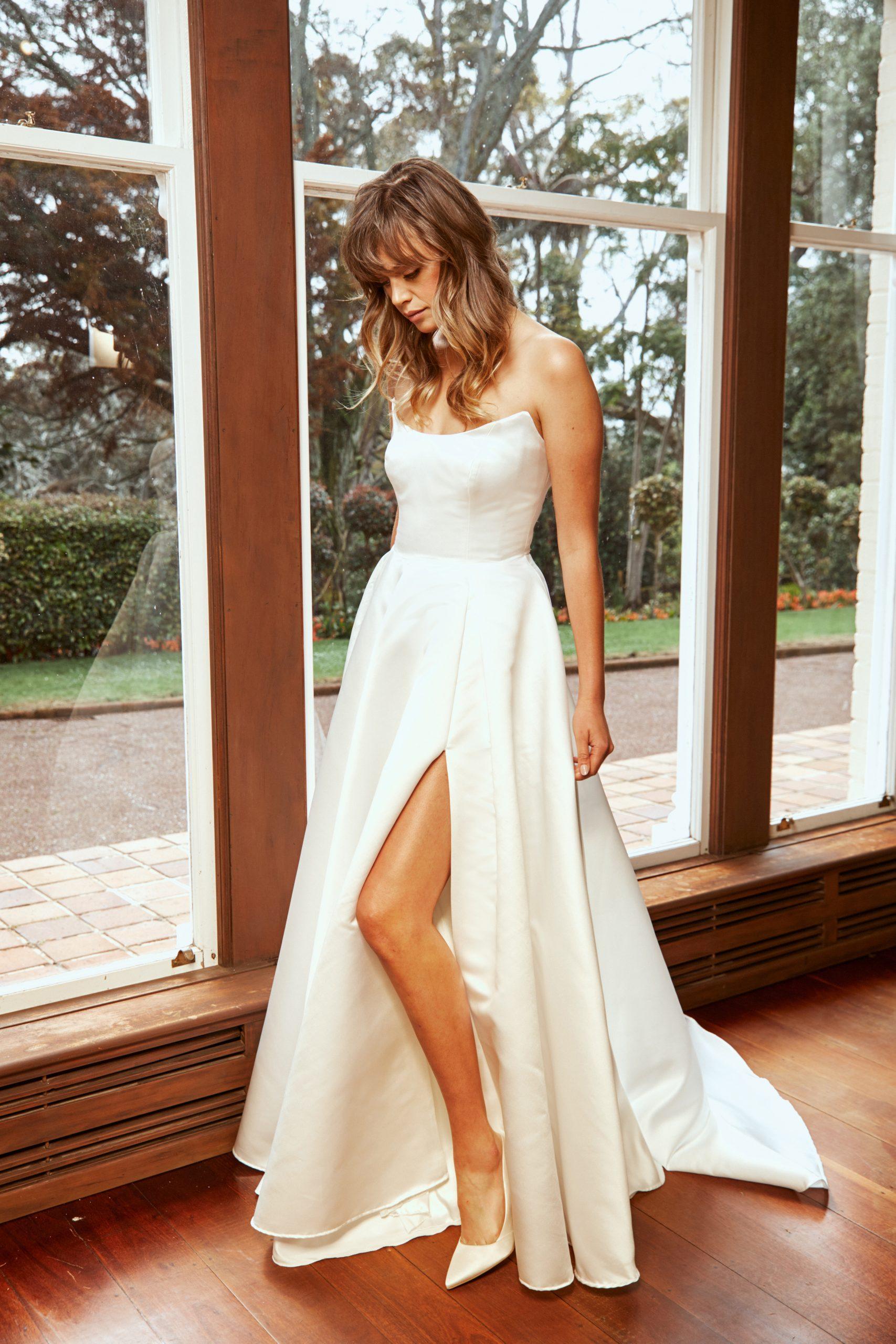 TrishPeng01091 - Marinol Gown RRP $4,100