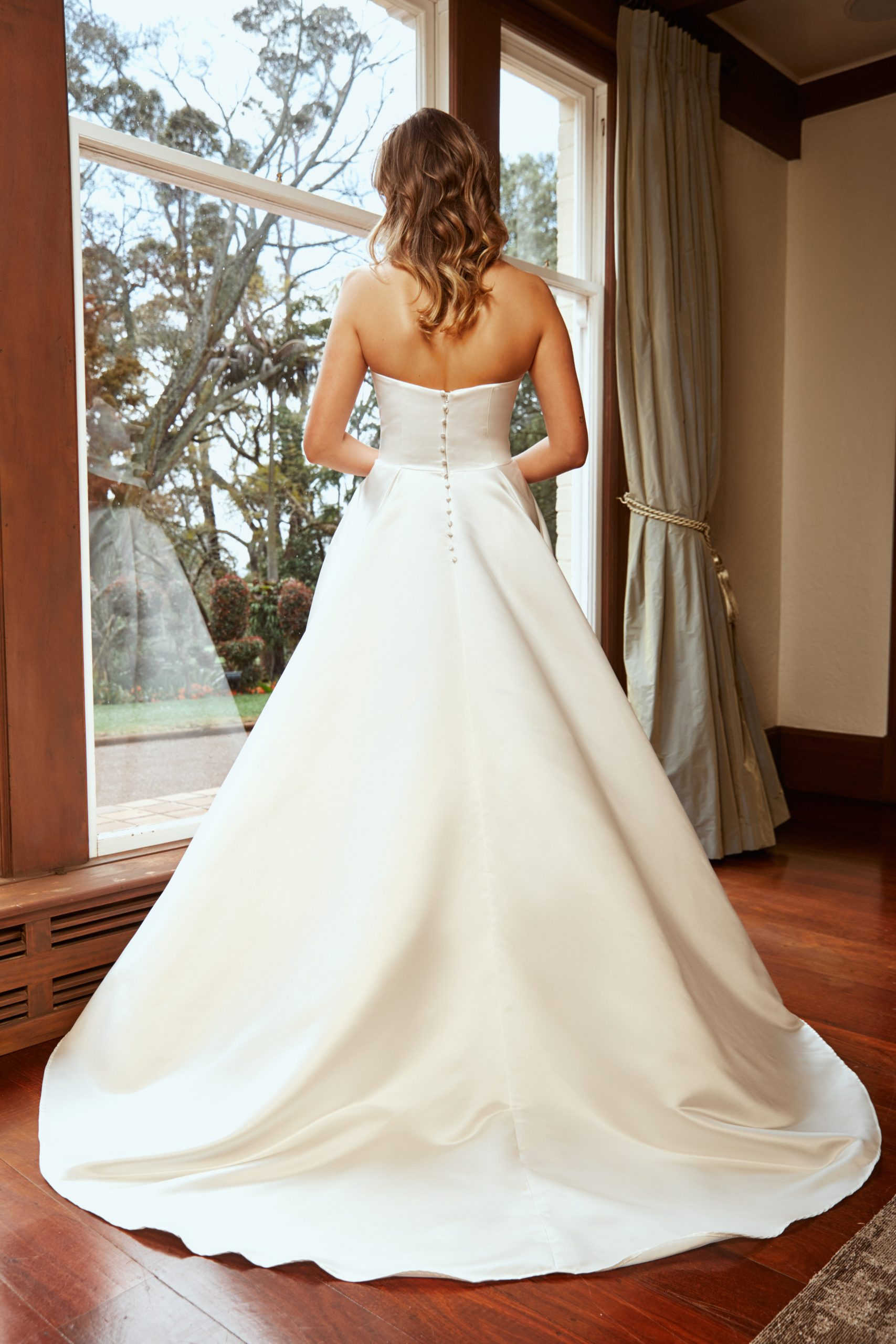 TrishPeng01401 - Marinol Gown RRP $4,100