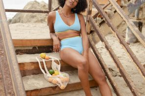 Sustainable Swimwear Brands for Summer