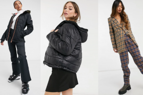 ASOS Leads To Purchase Topshop Brand