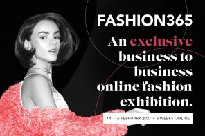 Fashion365: Your Buying and Selling Reimagined
