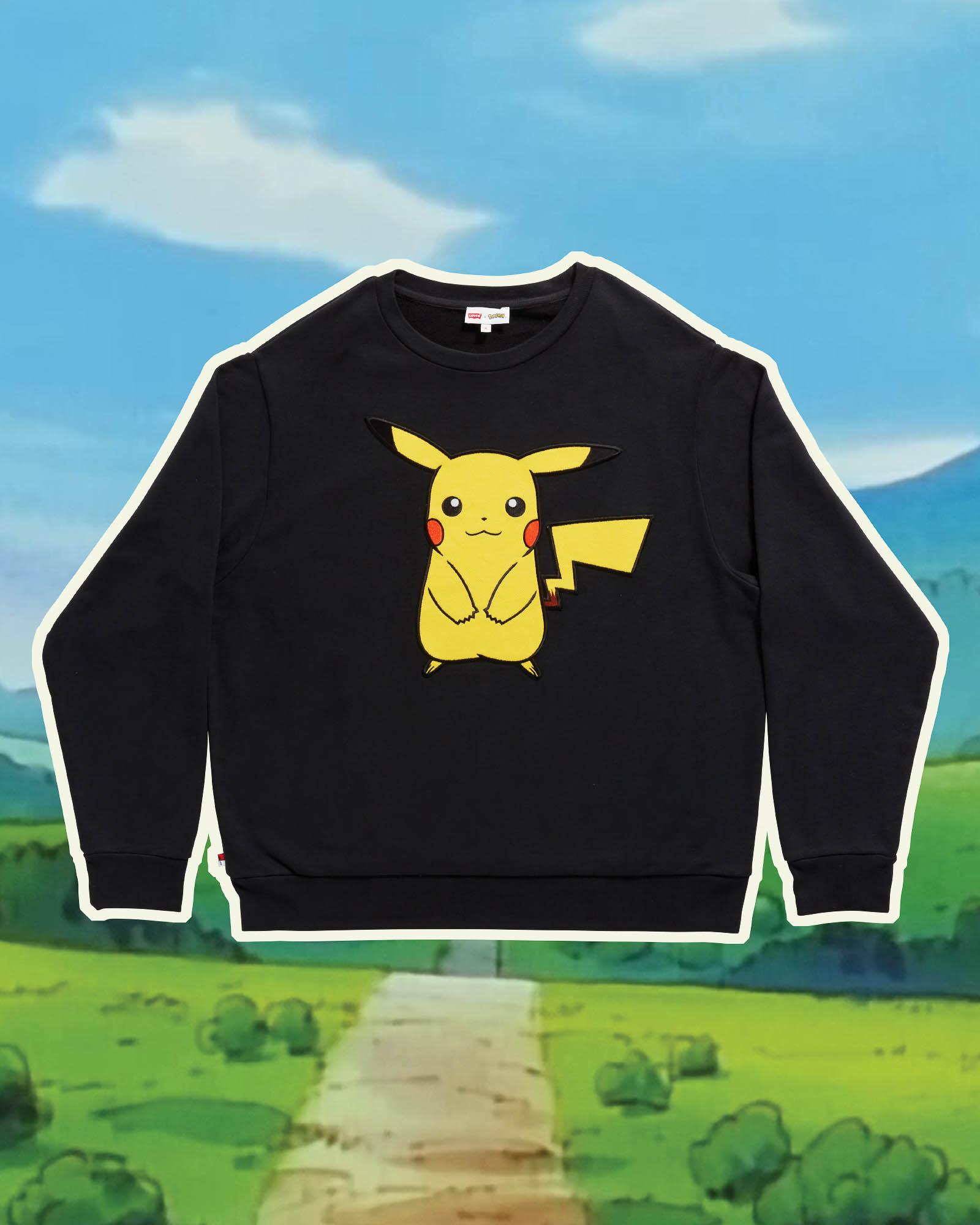 21_H1_Pokemon_U_402_Happy_Pikachu_Crew_06_CMYK