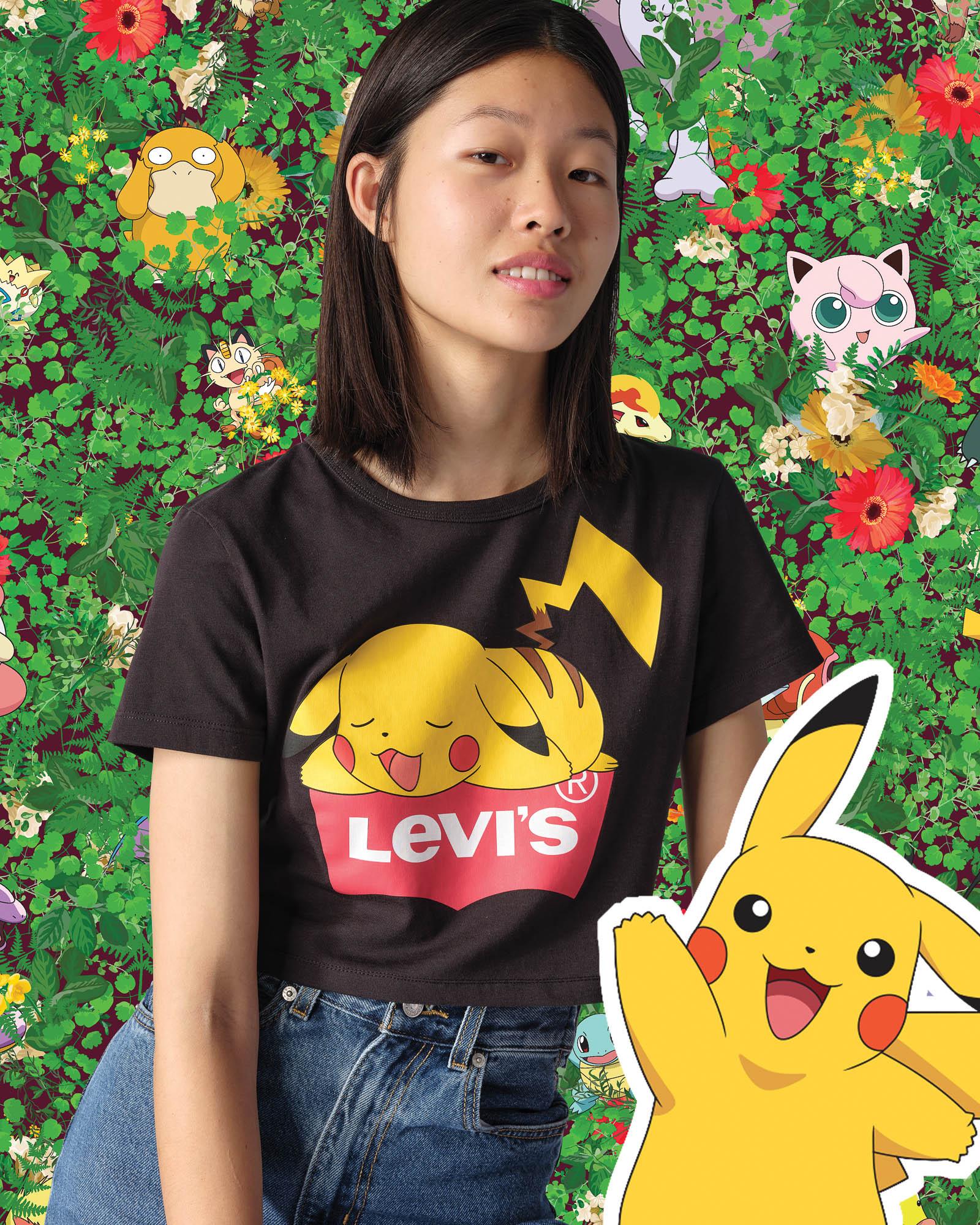 21_H1_Pokemon_W_101_Sleeping-Pikachu-Crop_12_CMYK