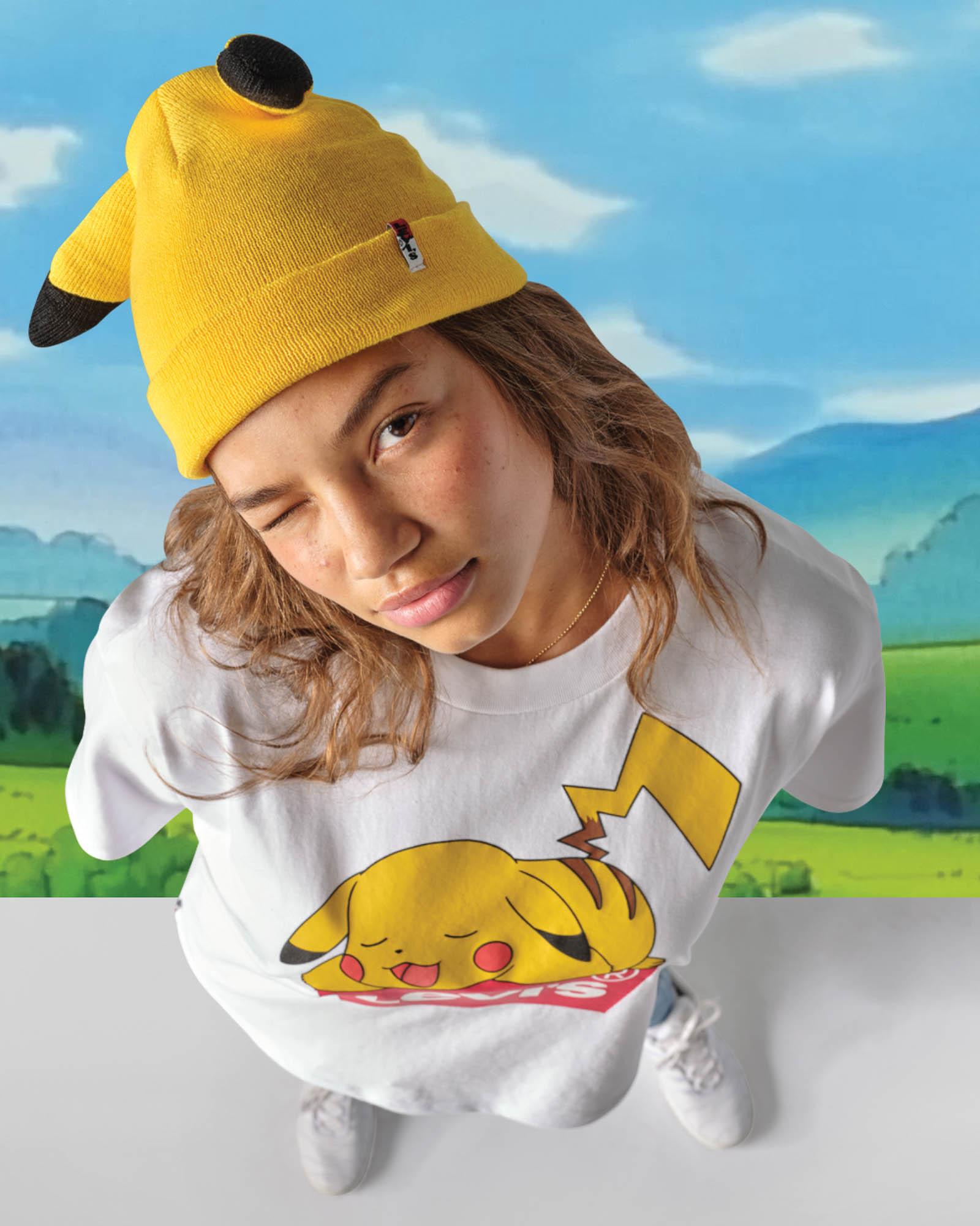 21_H1_Pokemon_W_103_Pokemon-Unisex-Tee_03_CMYK
