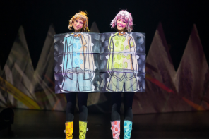 Wellington City Council to back World of Wearable Arts