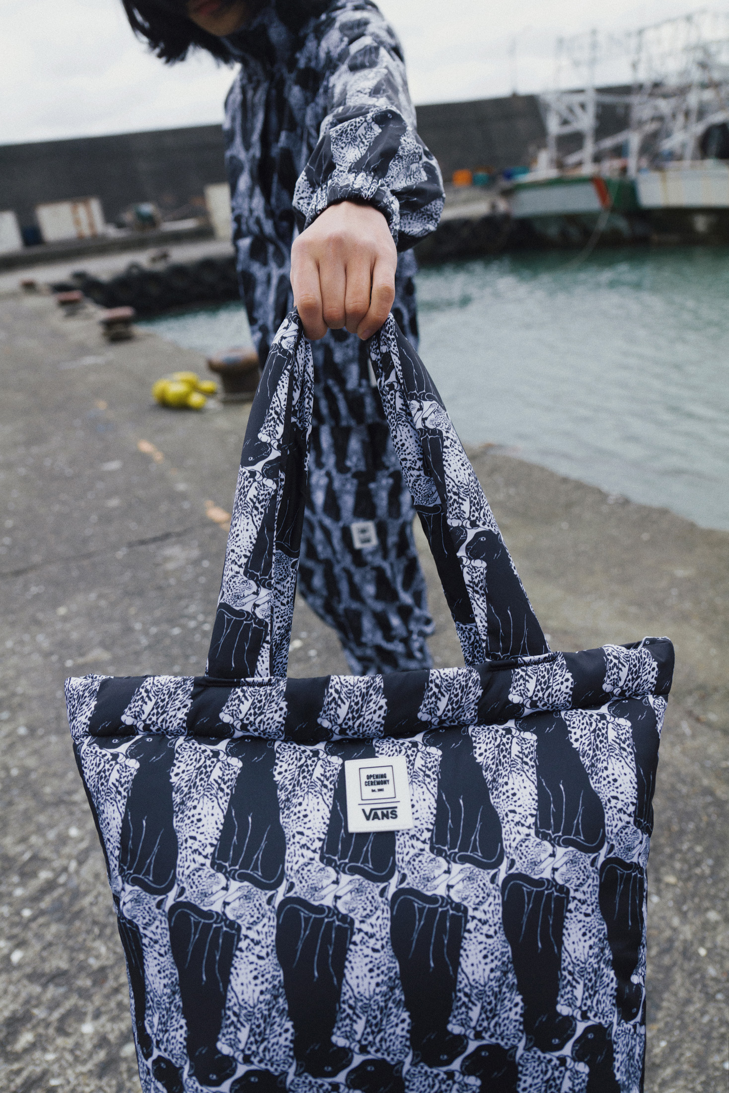 SP21_OpeningCeremony_Bag RRP $109.99