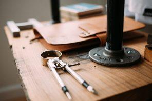 New Leather Manufacturer Audit Protocol