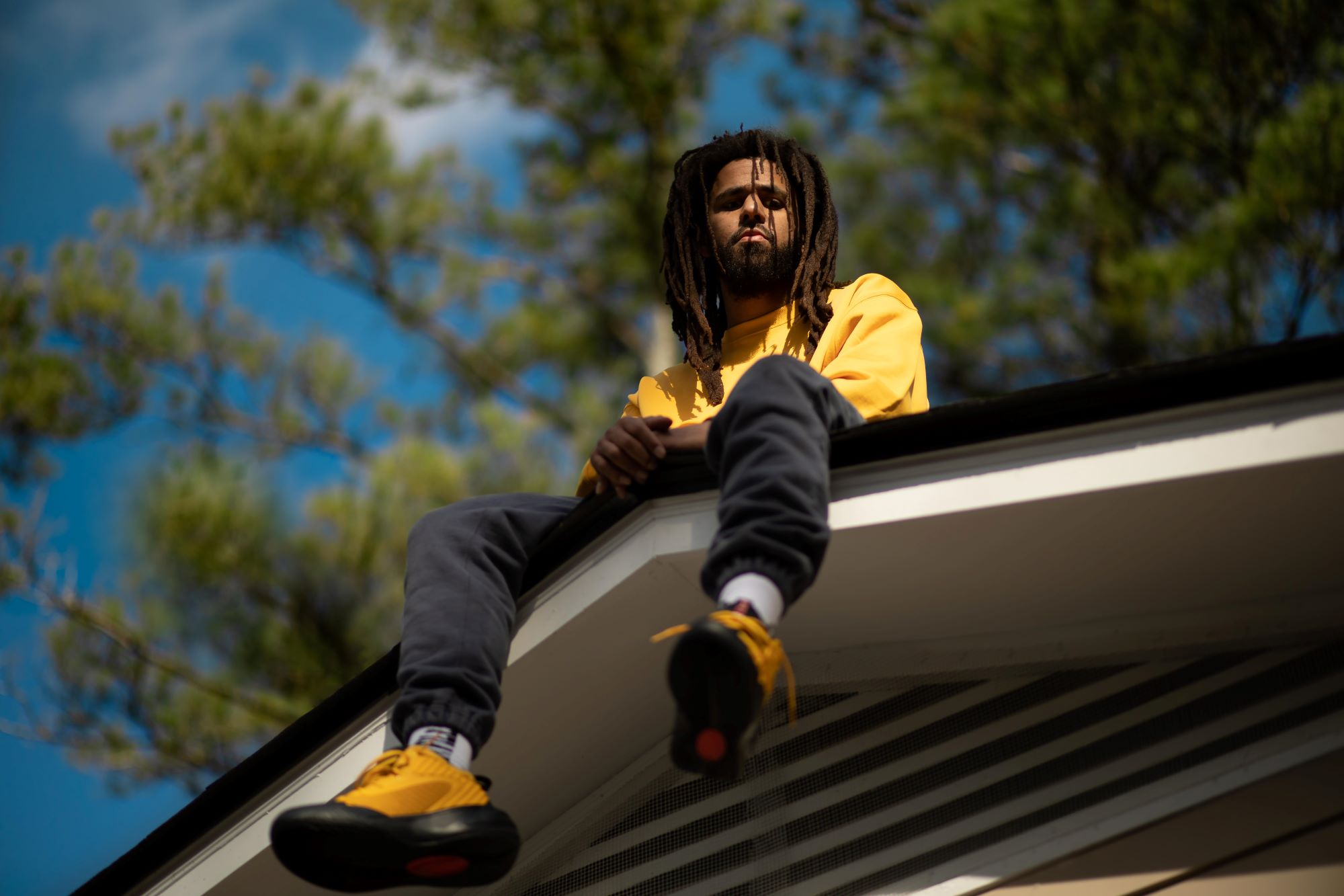 resized j cole