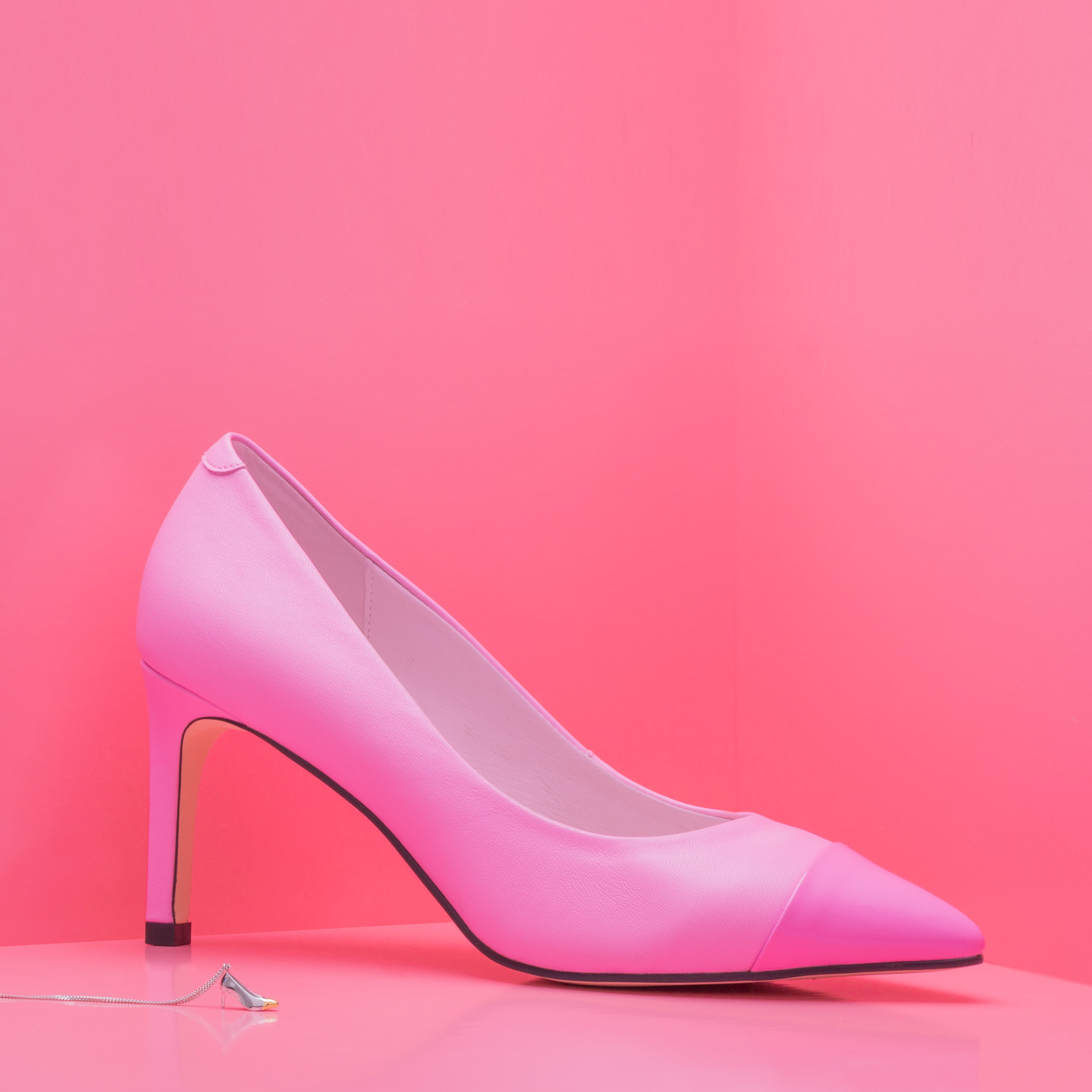 01-Shoes-Square-Crop