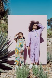 gorman kidswear