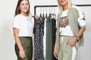 18-Year-Old Scores Epic Fashion Internship At New Zealand Brand