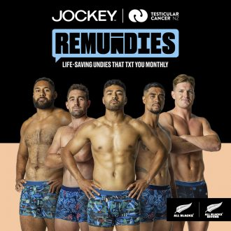 remundies all blacks photoshoot