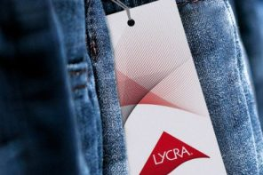 The LYCRA Company Announces Leadership Changes