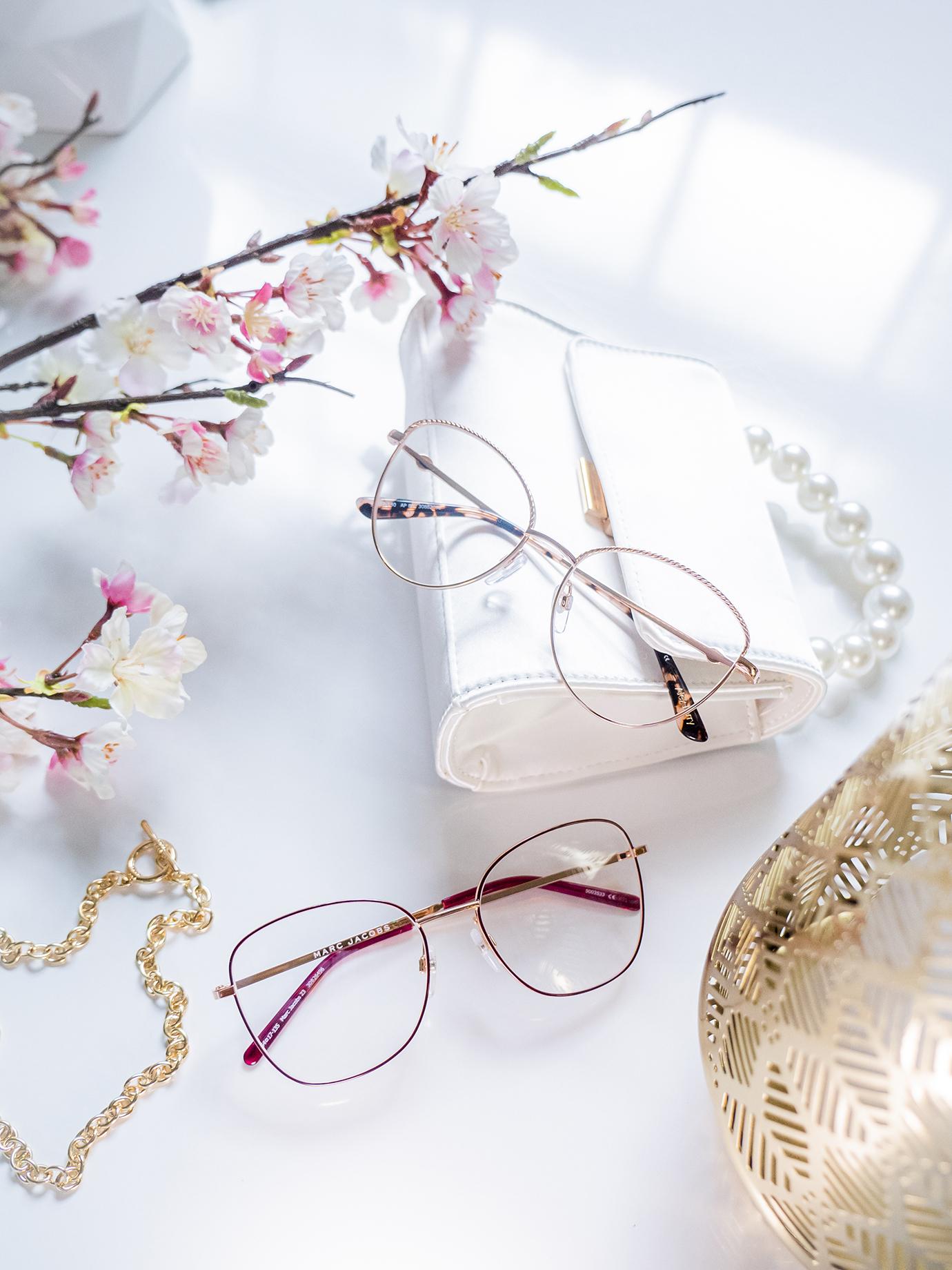 Specsavers MAR21 - 31